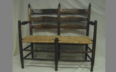 Mace Chairs